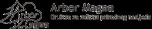 Arbor Magna logo